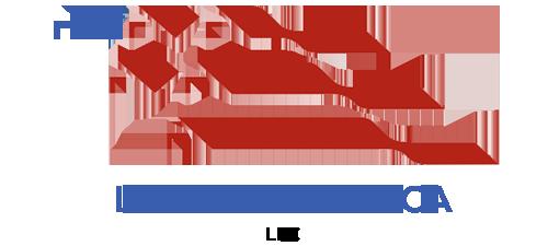 Lending America LLC